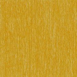 Plain 12 | Fabrics | Svensson