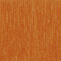 Plain 20 | Fabrics | Svensson