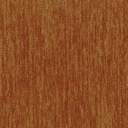 Plain 25 | Fabrics | Svensson