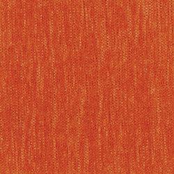 Plain 28 | Fabrics | Svensson