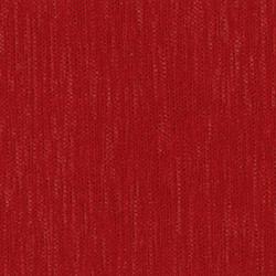 Plain 31 | Fabrics | Svensson