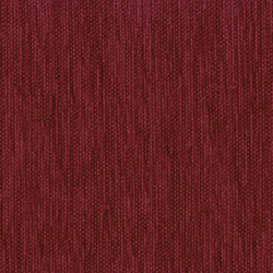 Plain 34 | Fabrics | Svensson