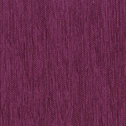 Plain 40 | Fabrics | Svensson