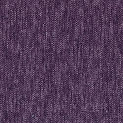 Plain 45 | Fabrics | Svensson