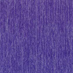 Plain 46 | Fabrics | Svensson