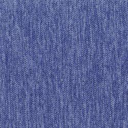 Plain 50 | Fabrics | Svensson