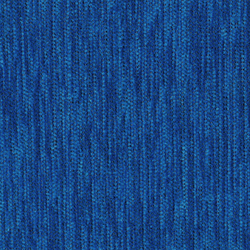Plain 51 | Fabrics | Svensson
