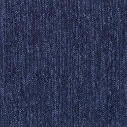 Plain 52 | Fabrics | Svensson