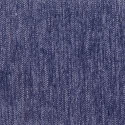 Plain 53 | Fabrics | Svensson