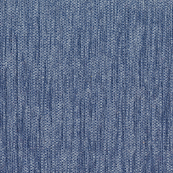Plain 55 | Fabrics | Svensson