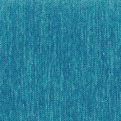 Plain 57 | Fabrics | Svensson