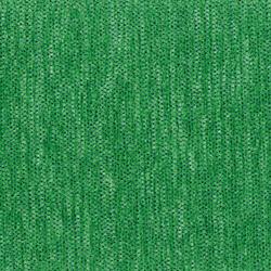 Plain 60 | Fabrics | Svensson