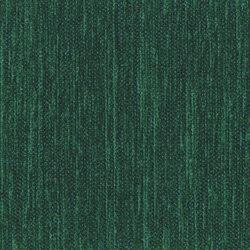 Plain 62 | Fabrics | Svensson
