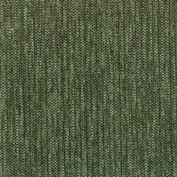 Plain 65 | Fabrics | Svensson