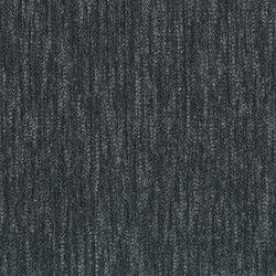 Plain 98 | Fabrics | Svensson