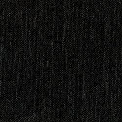 Plain 99 | Fabrics | Svensson