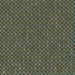Prima 08 | Fabrics | Svensson
