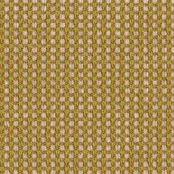 Prima 14 | Fabrics | Svensson