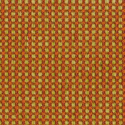 Prima 20 | Fabrics | Svensson