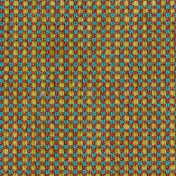 Prima 25 | Fabrics | Svensson Markspelle