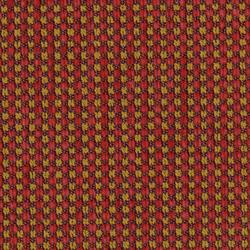 Prima 30 | Fabrics | Svensson