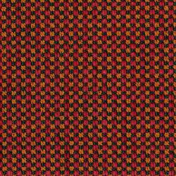 Prima 32 | Fabrics | Svensson