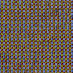 Prima 38   Fabrics   Svensson Markspelle