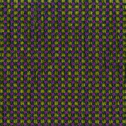 Prima 48 | Fabrics | Svensson