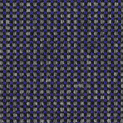 Prima 52 | Fabrics | Svensson