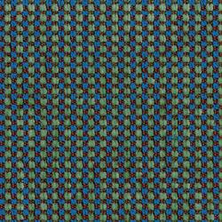 Prima 55 | Fabrics | Svensson