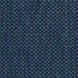 Prima 56 | Fabrics | Svensson