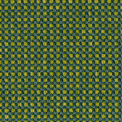 Prima 60 | Fabrics | Svensson