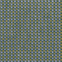 Prima 62 | Fabrics | Svensson