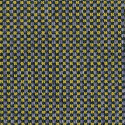 Prima 96 | Fabrics | Svensson Markspelle