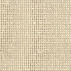 Ting 02 | Fabrics | Svensson