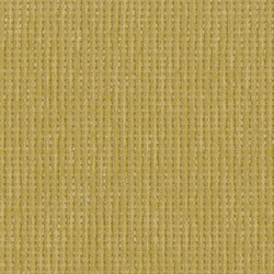 Ting 10 | Fabrics | Svensson