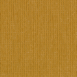 Ting 12 | Fabrics | Svensson