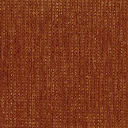 Ting 25 | Fabrics | Svensson