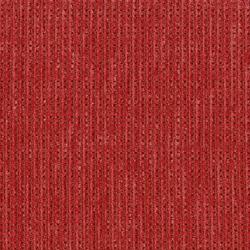 Ting 30 | Fabrics | Svensson