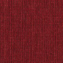 Ting 34 | Fabrics | Svensson
