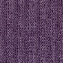 Ting 45 | Fabrics | Svensson