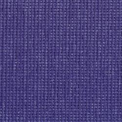 Ting 50 | Fabrics | Svensson