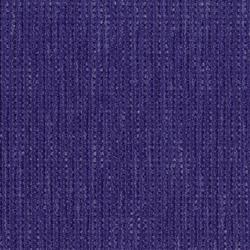 Ting 51 | Fabrics | Svensson