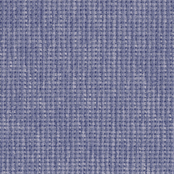 Ting 52 | Fabrics | Svensson