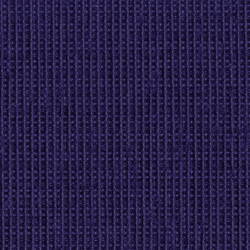 Ting 54 | Fabrics | Svensson