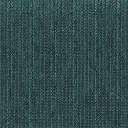 Ting 56 | Fabrics | Svensson