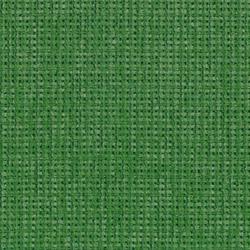 Ting 60 | Fabrics | Svensson