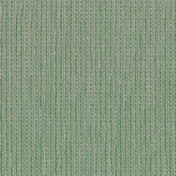 Ting 61 | Fabrics | Svensson
