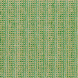 Ting 62 | Fabrics | Svensson Markspelle