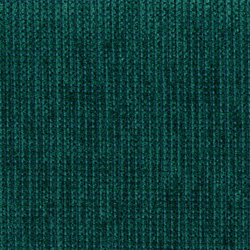 Ting 64 | Fabrics | Svensson